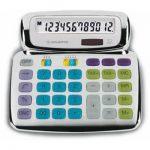 Calcolatrice da tavolo: guida alla scelta