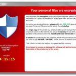 Virus Cryptolocker - finalmente la soluzione è arrivata