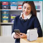 DYMO Mobile: creare etichette non è mai stato così facile