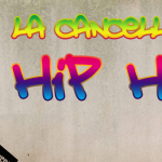 La Top Ten dei prodotti di cancelleria Hip Hop